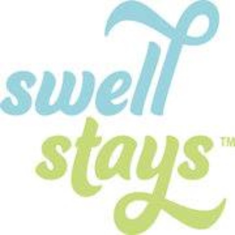 Welcome to Swell Stays