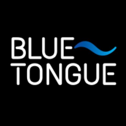 Welcome to Blue Tongue Garage Doors!
