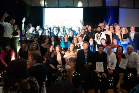 2018 Telstra Margaret River Region Business Awards