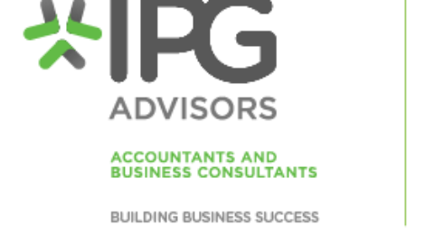 Welcome to IPG Advisors