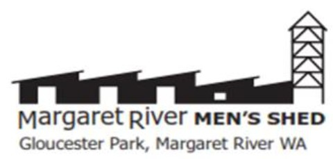 Welcome to Margaret River Men's Shed!