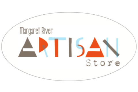 Welcome to Margaret River Artisan Store!