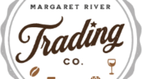 Welcome to The Margaret River Trading Company!
