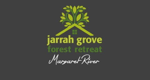 Welcome to Jarrah Grove Forest Retreat!