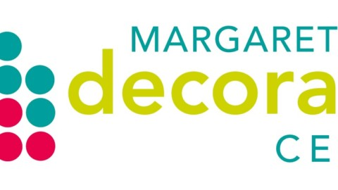 Welcome to Margaret River Decorator Centre!