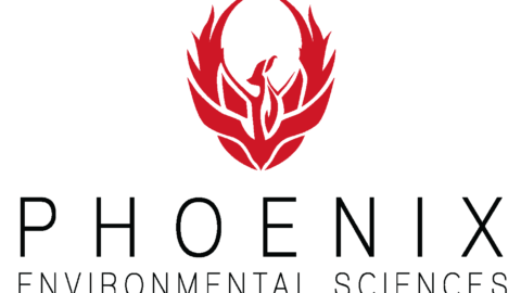 Welcome to Phoenix Environmental Services Pty Ltd!