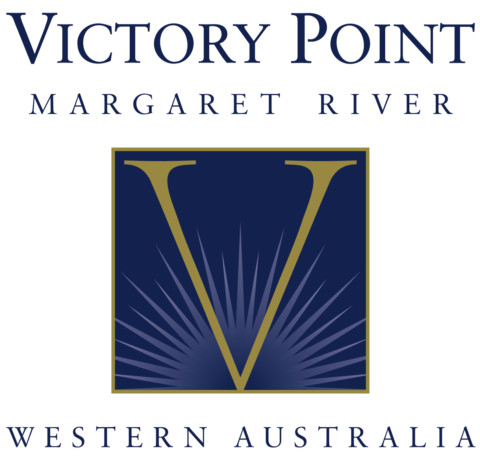 Welcome to Victory Point Wines!
