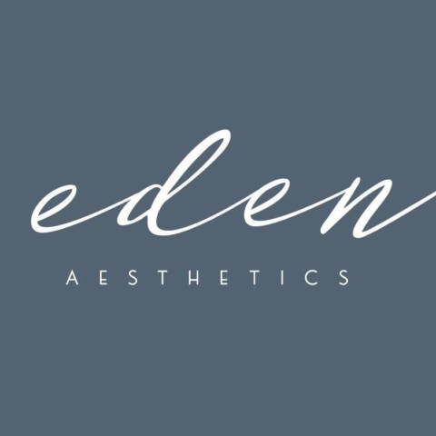 Welcome to Eden Aesthetics!