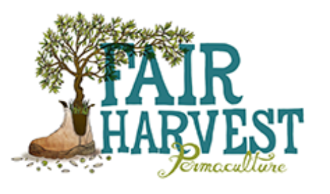 Welcome to Fair Harvest!