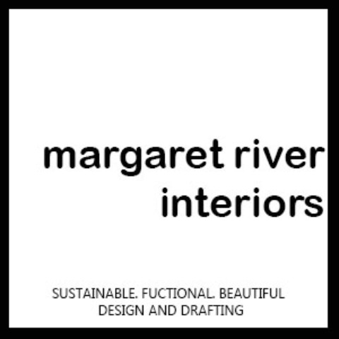 Welcome to Margaret River Interiors!