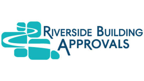 Welcome to Riverside Building Approvals!