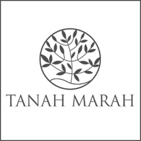 Welcome to Tanah Marah!