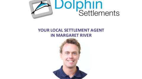 Welcome to Dolphin Settlements!