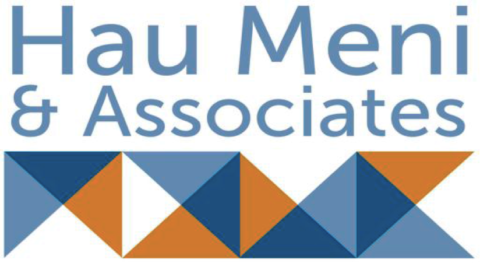 Welcome to Hau Meni & Associates!