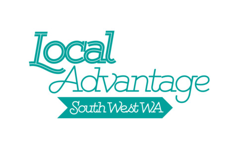 Local Advantage teams up with the MRCCI to offer extra benefits for members!