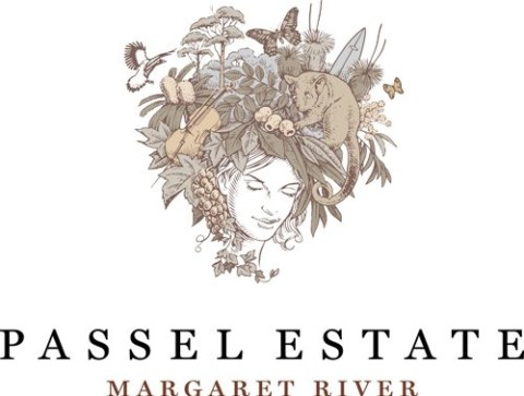 Welcome to Passel Estate!