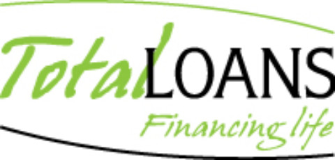 Welcome to Total Loans!