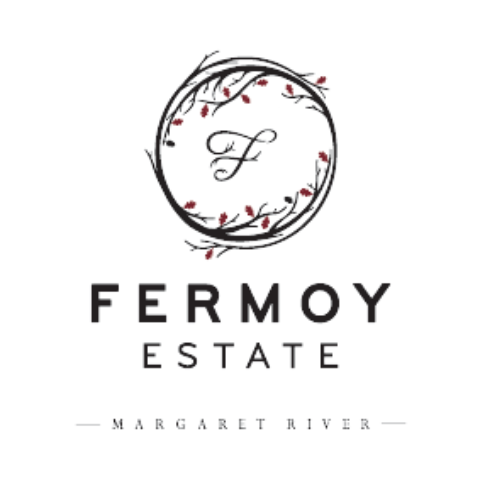 Welcome to Fermoy Estate!