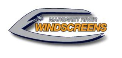 Welcome to Margaret River Windscreens!