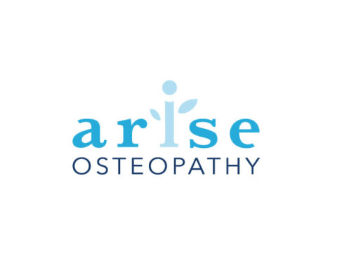 Welcome to Arise Osteopathy!