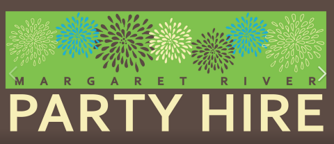 Welcome to our new members – Margaret River Party Hire!