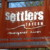 Profile picture of Settlers Tavern
