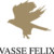 Profile picture of Vasse Felix