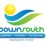 Profile picture of Down South Camping & Outdoors
