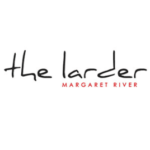 Profile picture of The Larder Margaret River