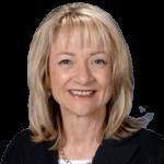 Profile picture of Nola Marino MP