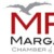 Profile photo of Margaret River Chamber