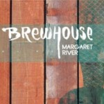 Profile picture of The Brewhouse