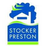 Profile picture of Stocker Preston Real Estate