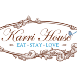 Profile picture of Karri House