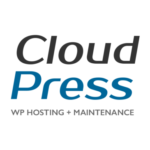 Profile picture of CloudPress
