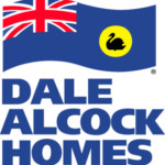 Profile picture of Dale Alcock Homes South West