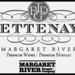 Profile picture of Bettenays of Margaret River