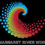 Profile picture of Margaret River Wine Association