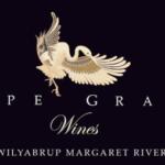 Profile picture of Cape Grace Wines