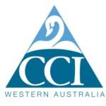 Profile picture of CCIWA