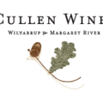 Profile picture of Cullen Wines