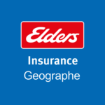 Profile picture of Elders Insurance - GOLD SPONSOR