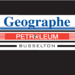Profile picture of Geographe Petroleum