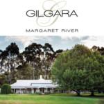 Profile picture of Gilgara Retreat