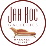 Profile picture of Jahroc Galleries