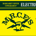 Profile picture of Margaret River Cowaramup Electrical Services