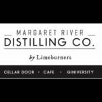 Profile picture of Margaret River Distilling Company
