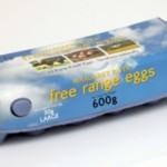 Profile picture of Margaret River Free Range Eggs
