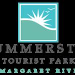 Profile picture of Margaret River Tourist Park
