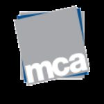 Profile picture of Middleton Consulting Accountants